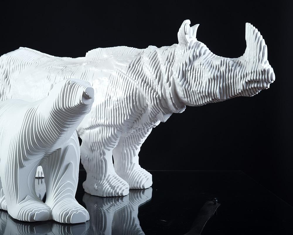 Michel Audiard Sculpteur Stylo michel audiard - sculpteur autodidacte | audiard de gaulle